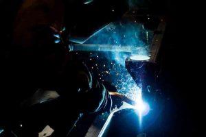 Misturador de Gases para Solda MIG MAG TIG, Corte Plasma, Corte a Laser, Tratamento Térmico e Gases para Solda