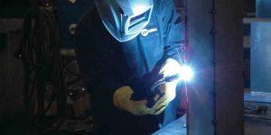 Solda GMAW - Misturador de Gases para Solda MIG MAG TIG, Corte Plasma, Corte a Laser, Tratamento Térmico e Gases para Solda